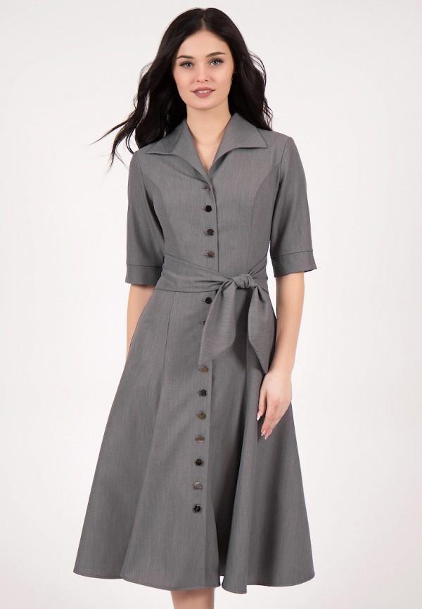 Платье Grey Cat Grey Cat MP002XW025U1 платье grey cat grey cat mp002xw13owr