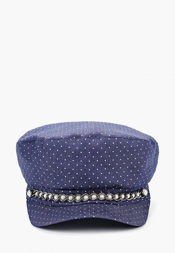 Кепка Miss Sherona Miss Sherona MP002XW025W1 шляпа miss sherona miss sherona mp002xw13dkf