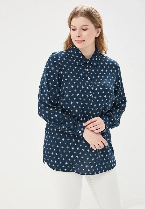 Блуза Olsi Olsi MP002XW025W8 цены
