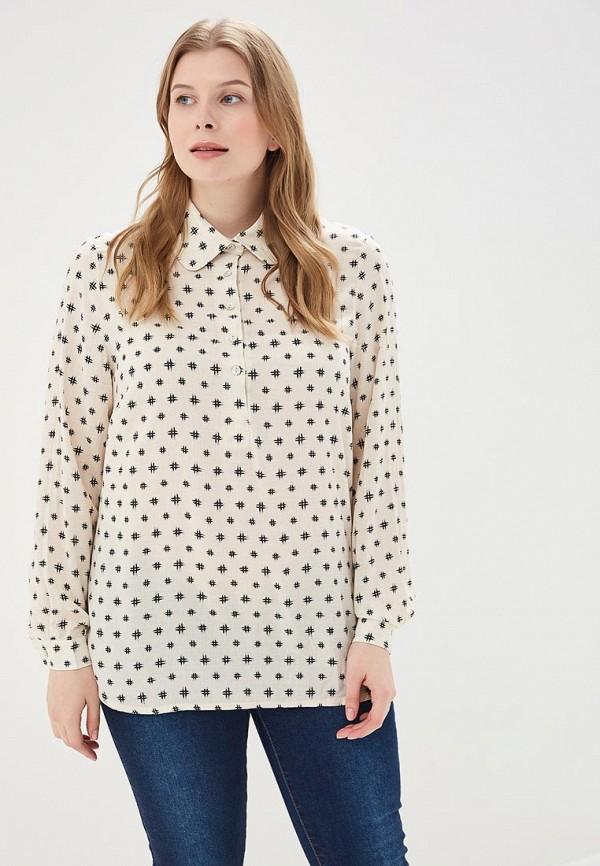 Блуза Olsi Olsi MP002XW025W9 футболка olsi