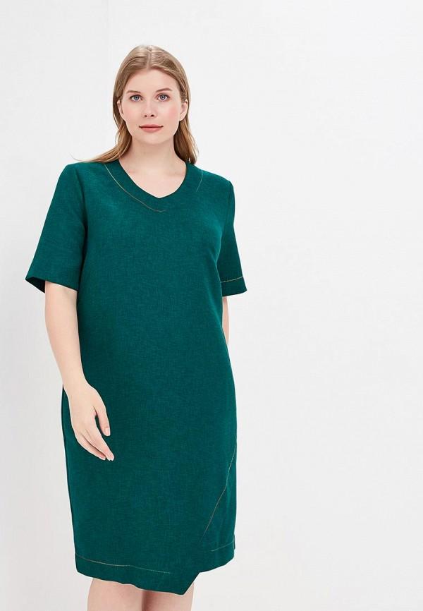 Платье Balsako Balsako MP002XW025WG брюки balsako balsako mp002xw16p1s