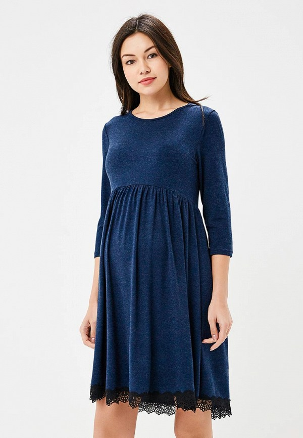 Платье Fest Fest MP002XW025XT цена