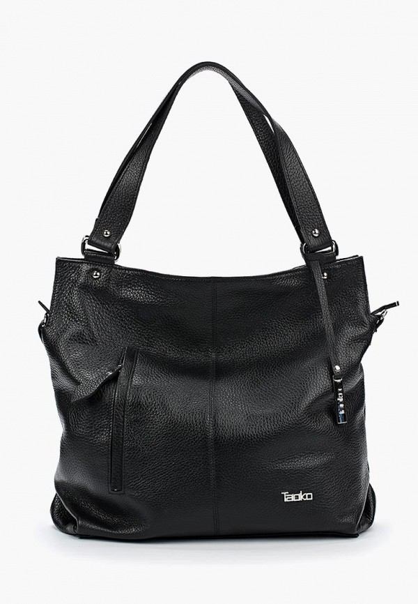 Сумка Taoko Tanishi Taoko Tanishi MP002XW025YD сумка taoko tanishi taoko tanishi mp002xw025yf