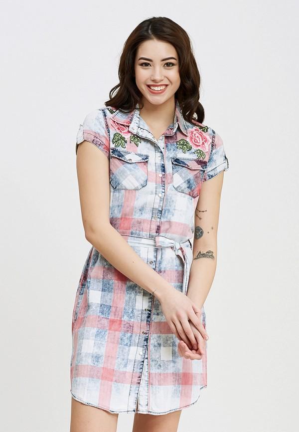 Платье DSHE