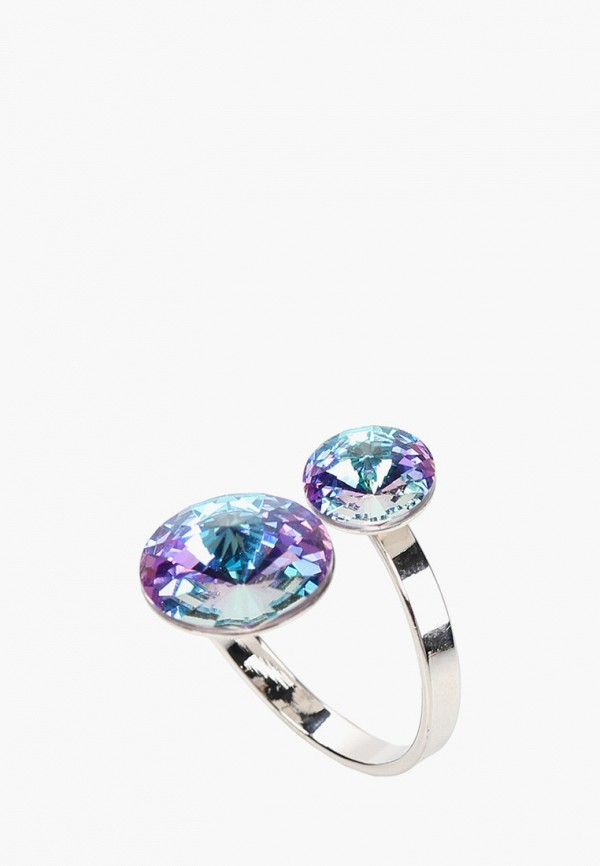 Кольцо Amante Crystal MP002XW02 фото