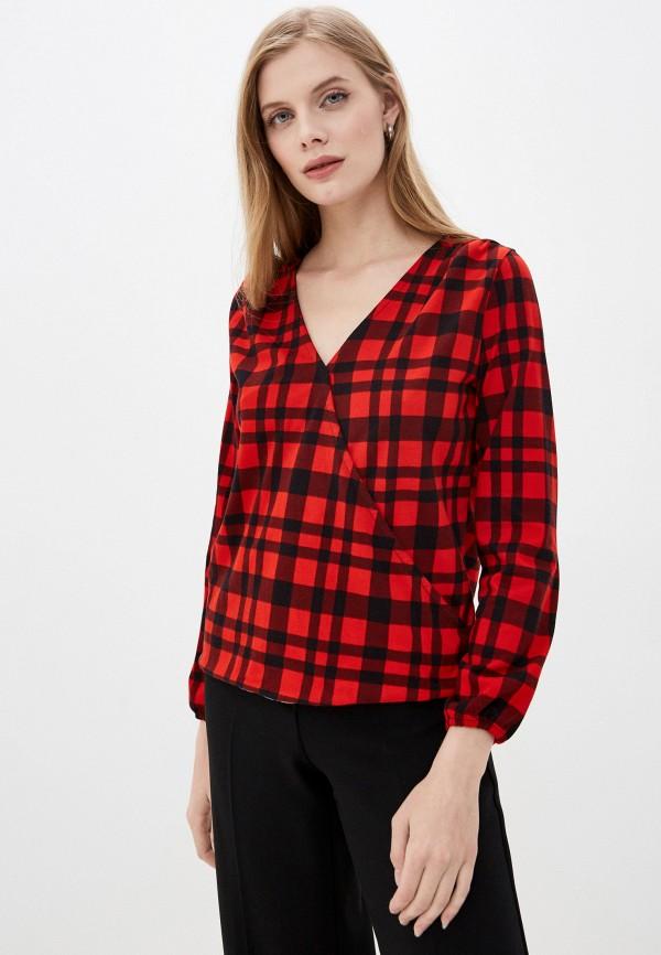 Блуза Jenks