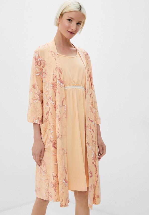 Костюм домашний Lika Dress