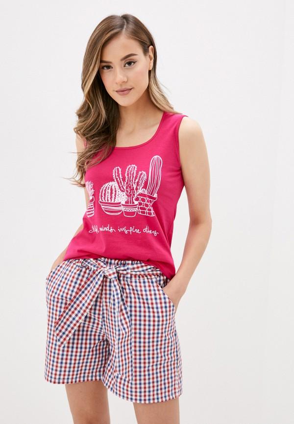 Пижама Lika Dress