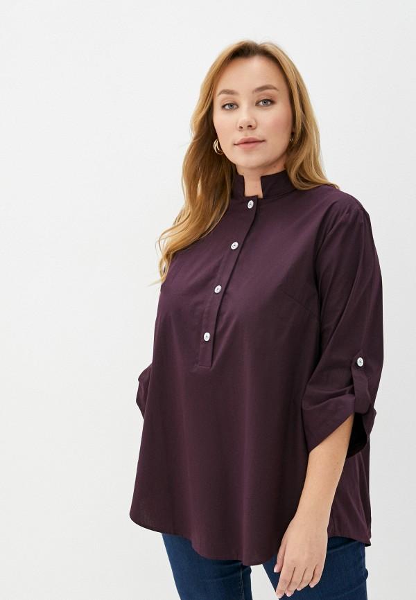 Рубашка Varra