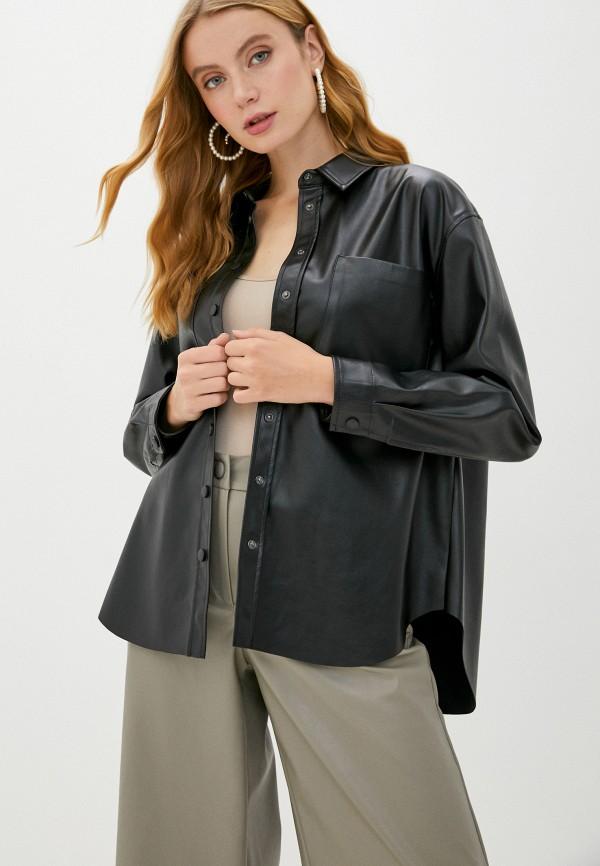 Блуза Antiga