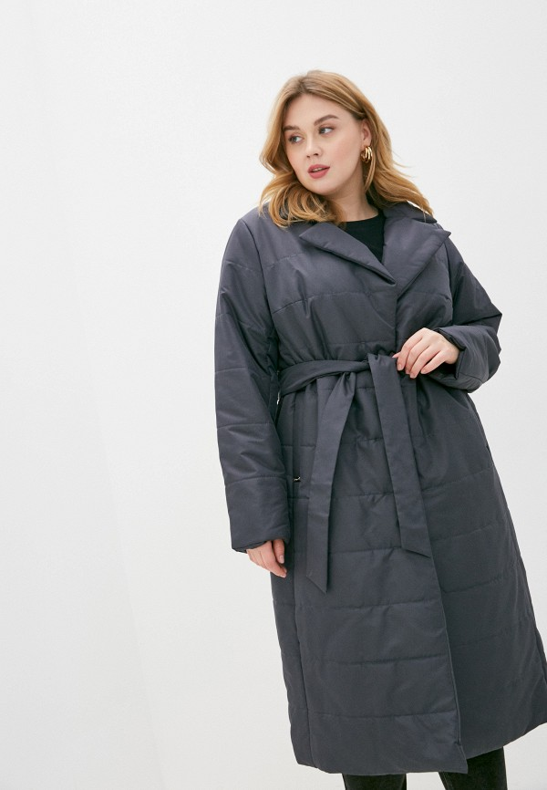 Куртка утепленная Modress.