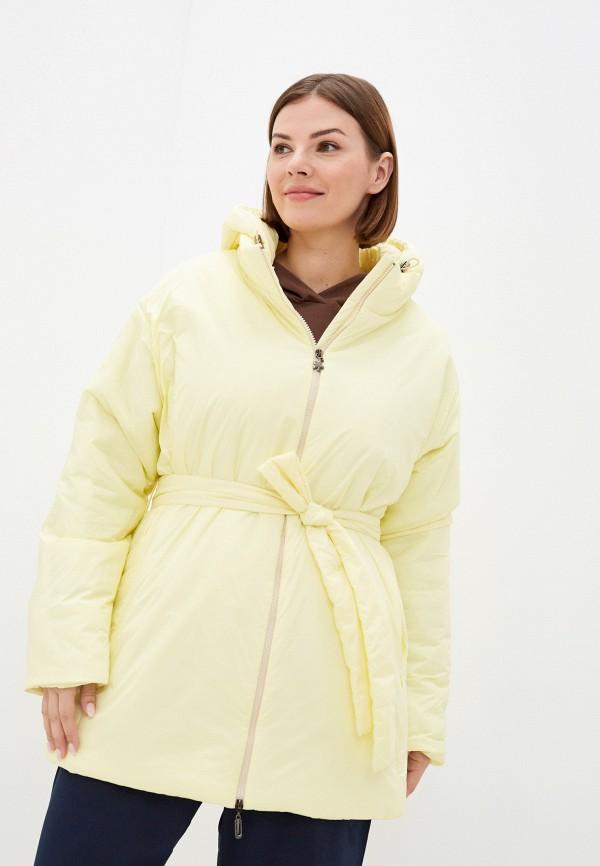 Куртка утепленная Modress MP002XW02IRWR580