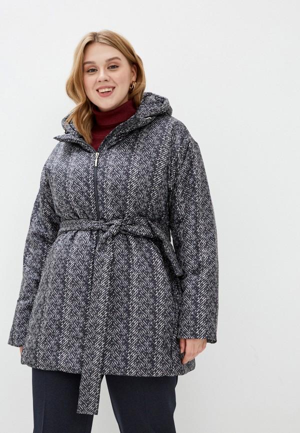 Куртка Modress.