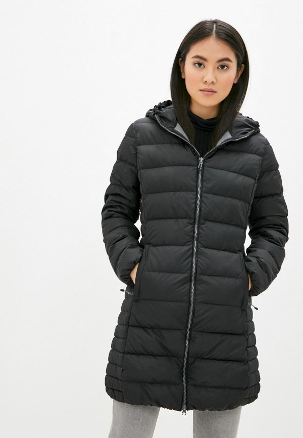 Куртка утепленная Zarina Zarina