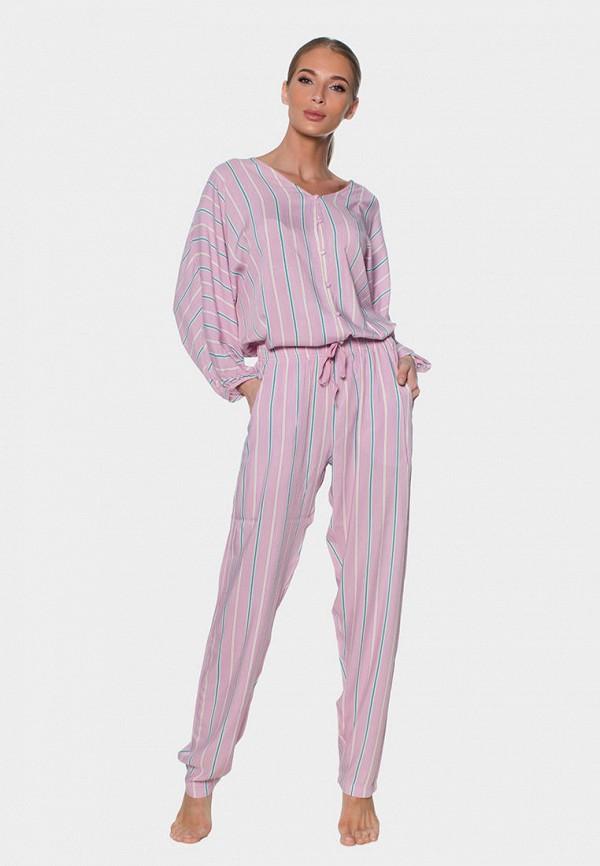 Пижама Vienetta