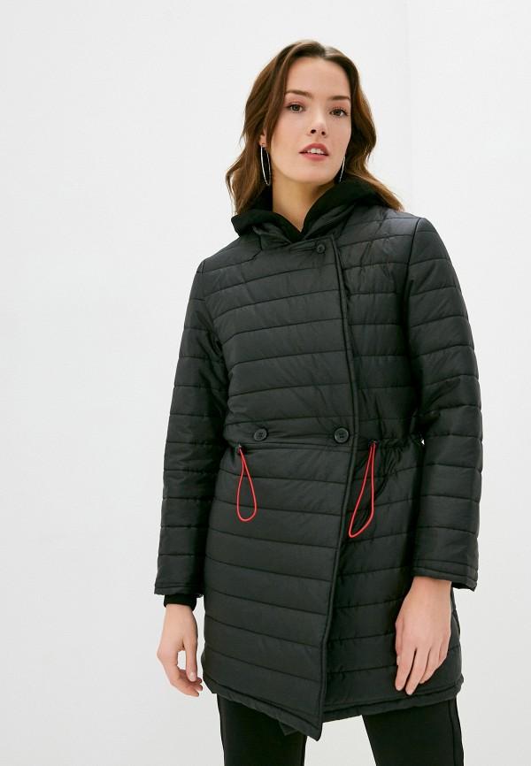 Куртка утепленная all4escape.