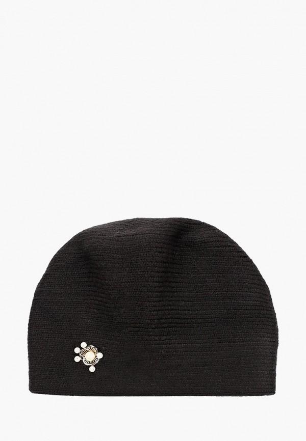 Шляпа KVI KVI