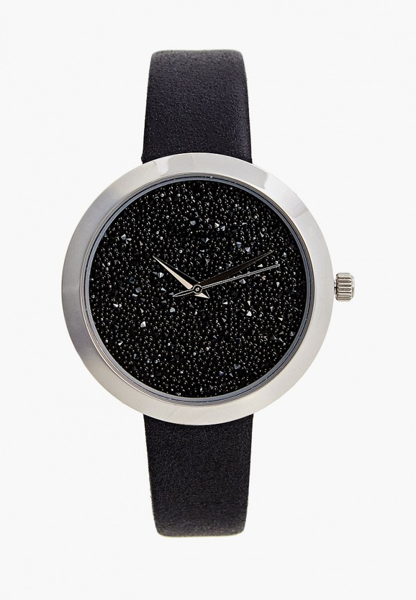 Часы Adriatica Adriatica  черный фото