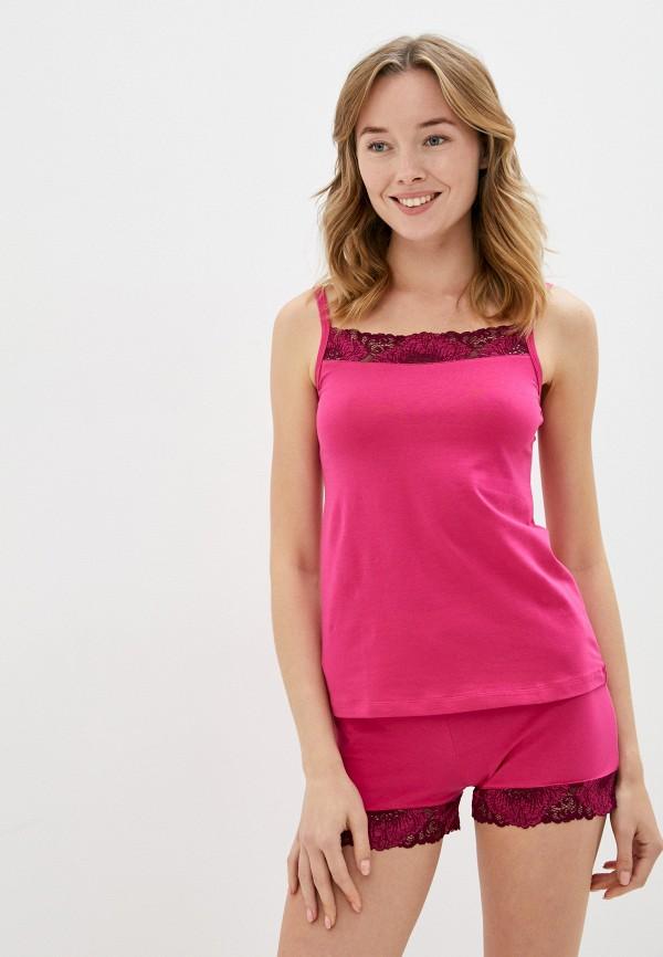 Пижама Teyli