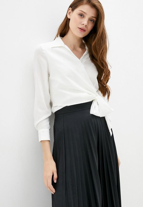 Блуза Marlen