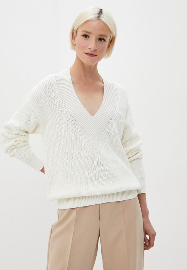Пуловер Lezzarine