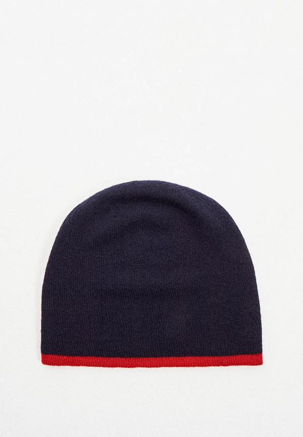 женская шапка boss, разноцветная