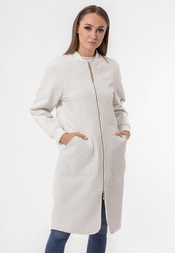 Куртка утепленная Pine Code