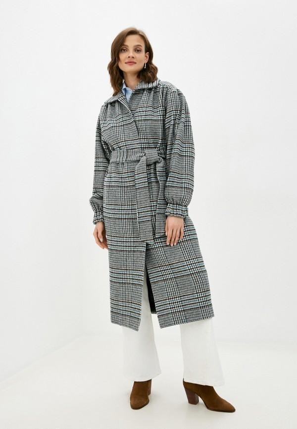 Пальто Anastasya Barsukova MP002XW02 фото