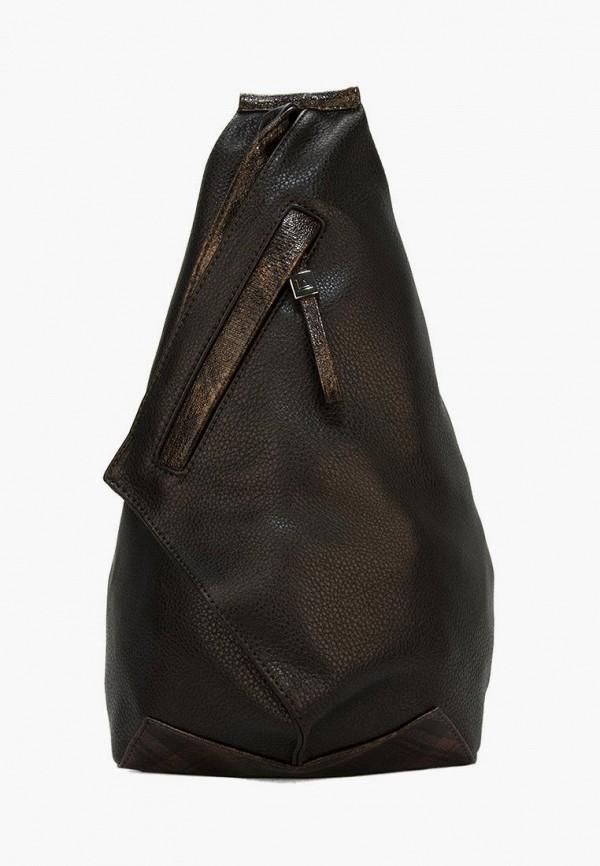Рюкзак Laccoma Laccoma  коричневый фото