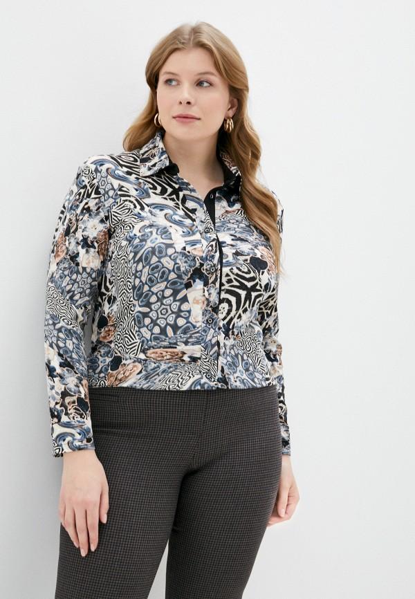 Блуза Averistyle MP002XW02 фото