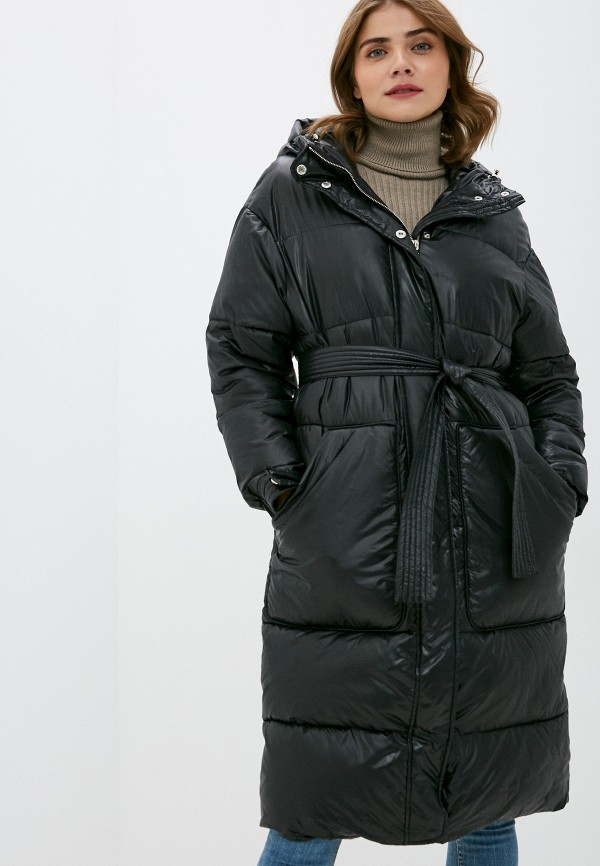 Куртка утепленная Annborg MP002XW02 фото
