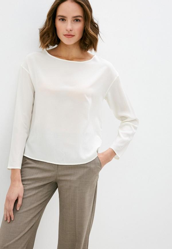 Блуза Falconeri