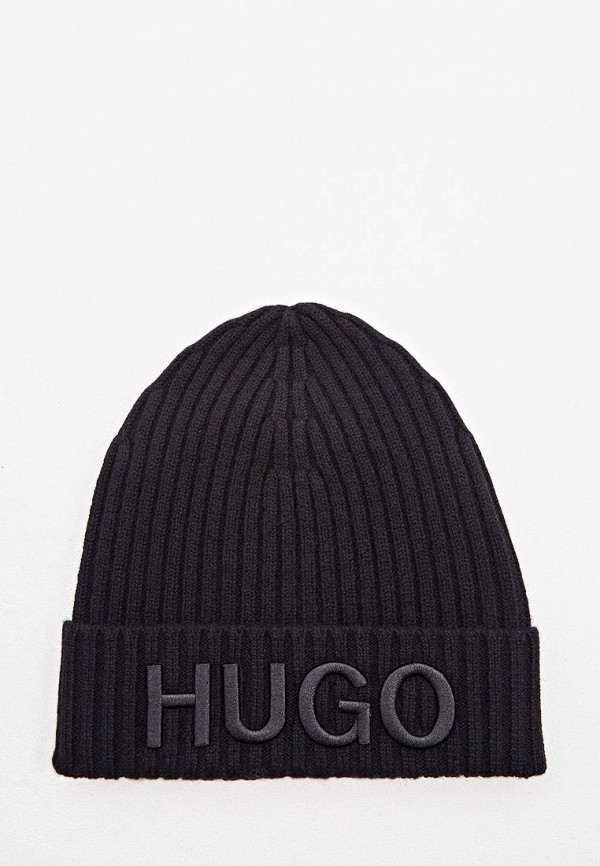 Шапка Hugo