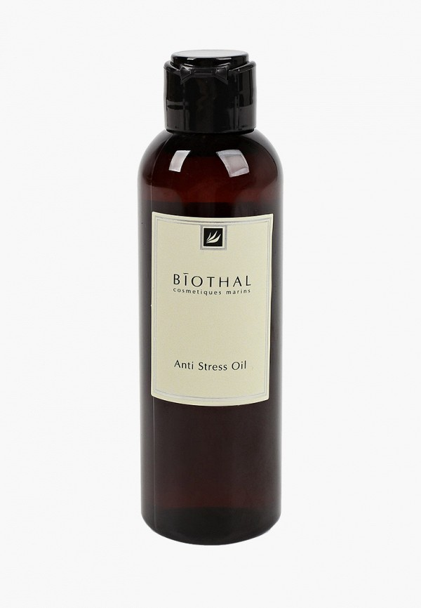 Масло для тела Biothal
