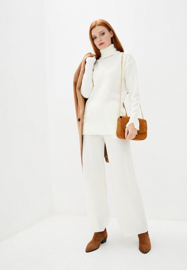 женский костюм sewel, белый
