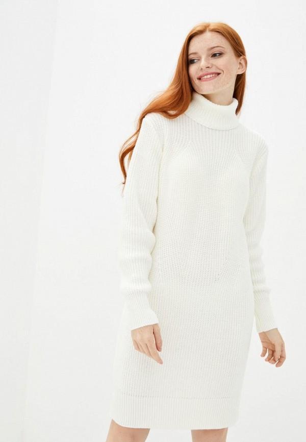 женское платье sewel, белое