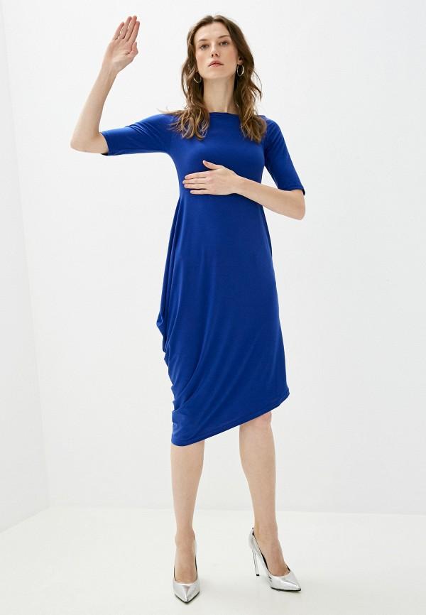 Платье KVI KVI
