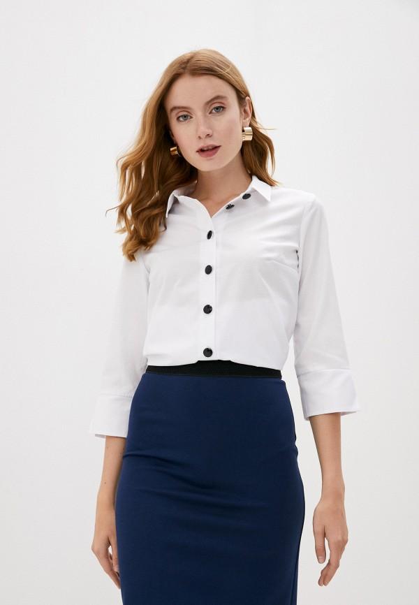Рубашка Lamiavita.
