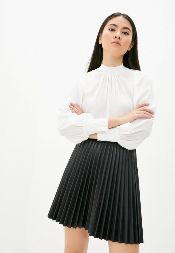 Блуза Zarina Zarina
