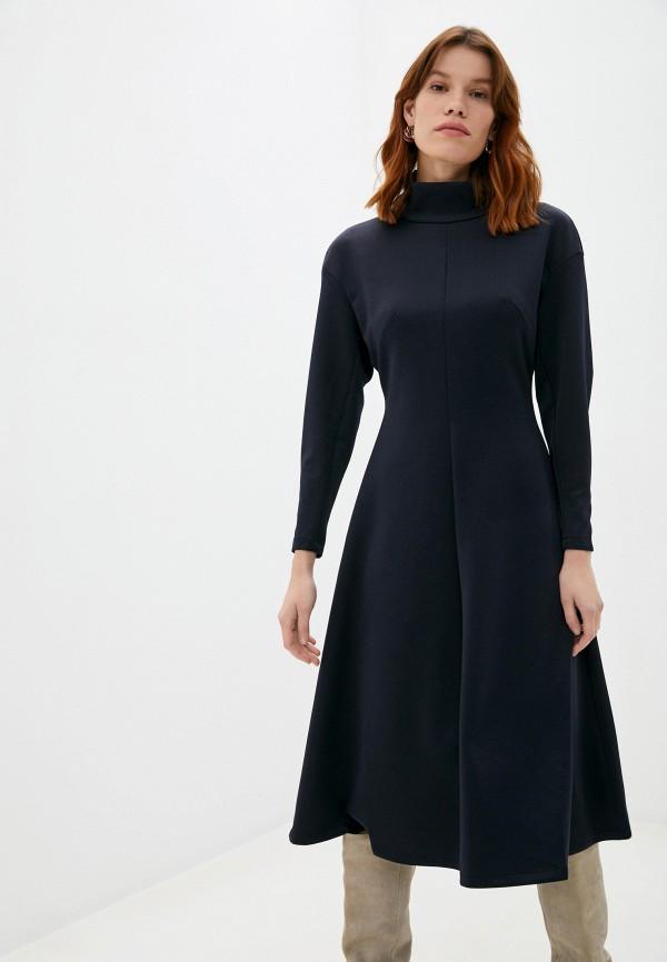 Платье Mark Formelle Mark Formelle