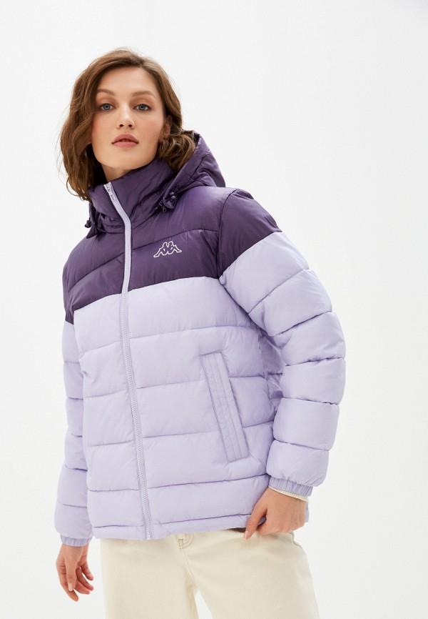 Куртка горнолыжная Columbia Columbia
