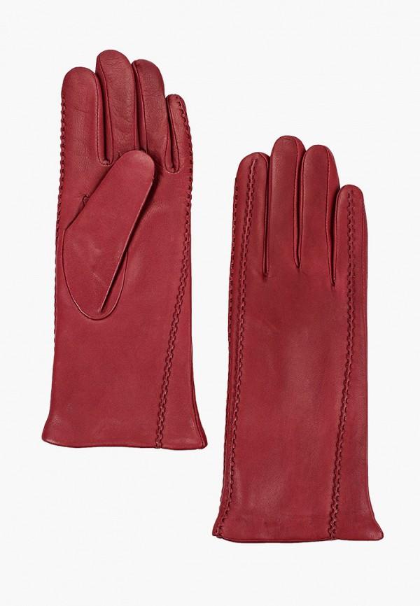 Перчатки Esmee Esmee