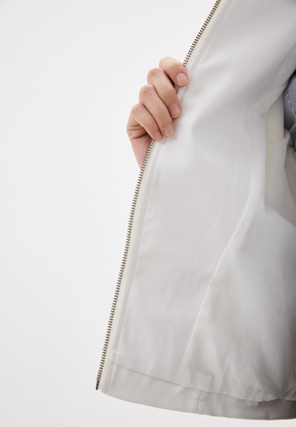 Куртка кожаная DeFacto DeFacto