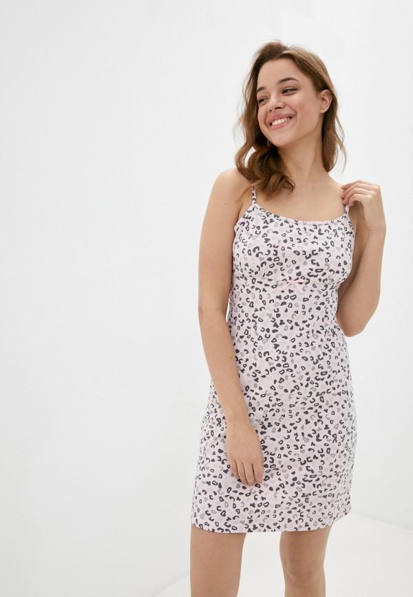 Сорочка ночная Mia Cara