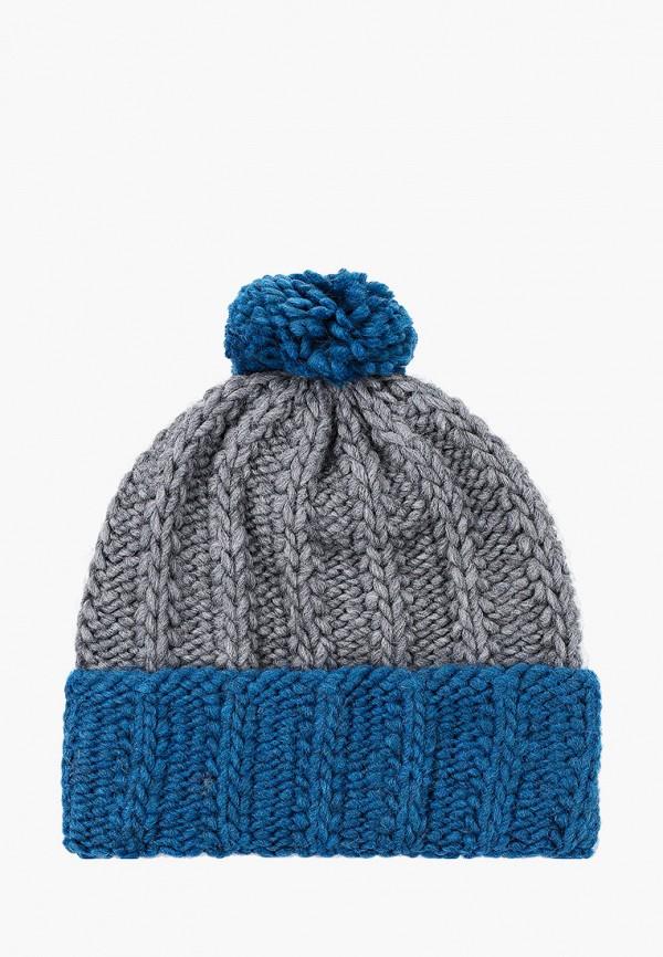 женская шапка marhatter, разноцветная