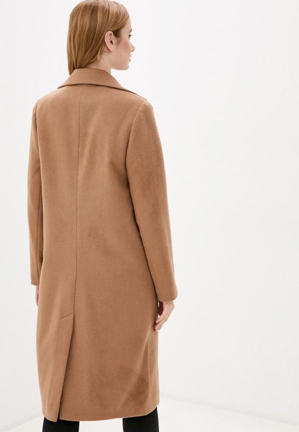 Пальто You You