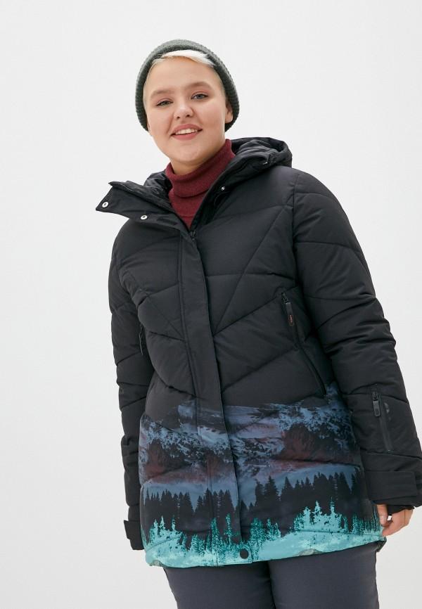 Куртка сноубордическая Termit Termit