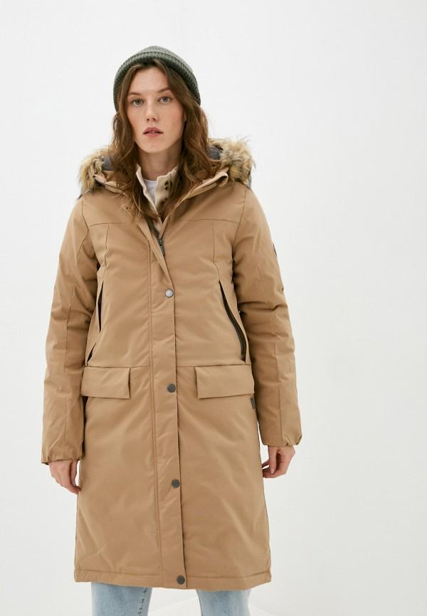 Куртка горнолыжная High Experience High Experience