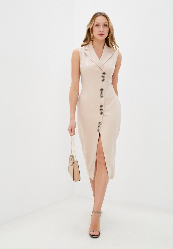 Платье Rich & Naked Rich & Naked