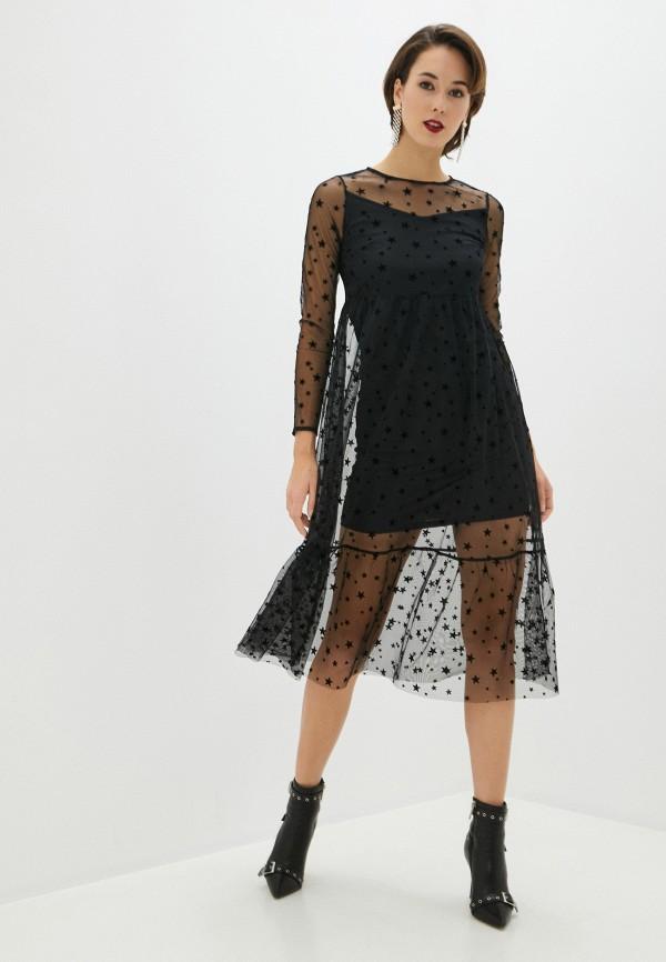 Платье Zarina Zarina